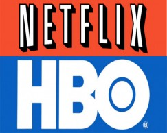 Netflix vs. HBO: Is the tide turning?