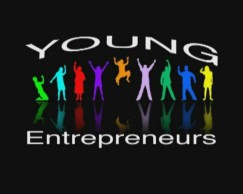 Young entrepreneurs have an advantage entering the corporate world
