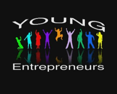 young-entrepreuners-FEATURED