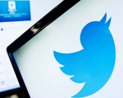 Twitter Goes Back to its Old Rules