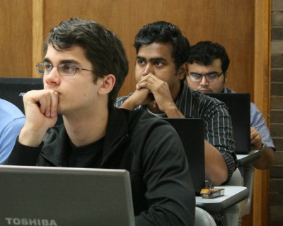 Online-University-Courses-FEATURED