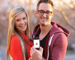 Does Tinder Help or Hinder the Dating World?