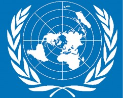 Are You In On the UN Privacy Resolution?