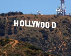 Crowdfunding with a Capital C: It's Future in Hollywood