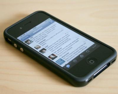 iphone800x640