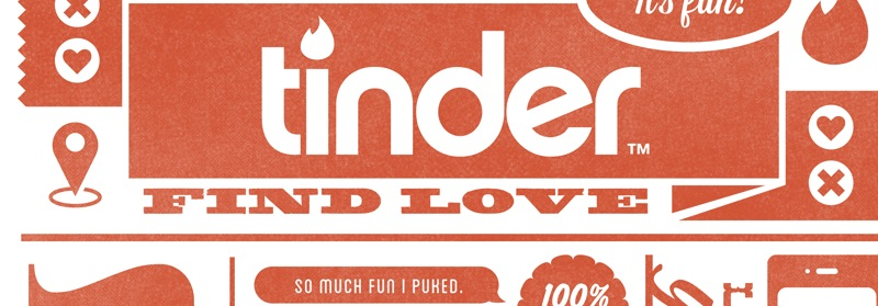 hinder dating site