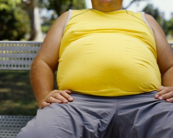 Can Impulsive Personality Lead to Obesity? New Research says it's possible
