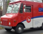 Canada Post: Community and Carriers on the chopping block
