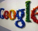Privacy Commissioner reprimands Google for displaying man's health history
