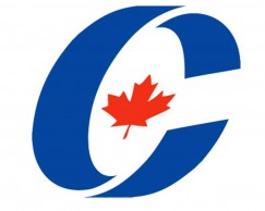 Canadian Beacon Blog: Federal Conservatives Hate Superheroes