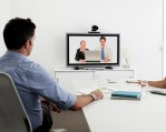 Intelligent HD Video Conferencing Tools