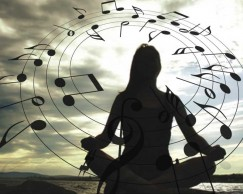 Music therapy helps recovering addicts