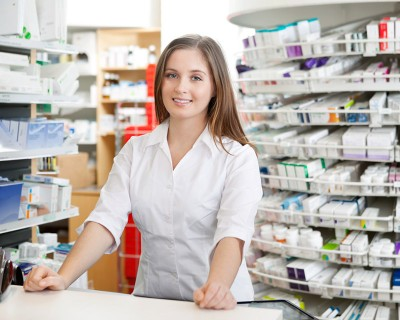 pharmacist-job-feature