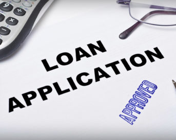 5 Questions Serious Lenders Will Ask You Before They Approve Your Loan Application